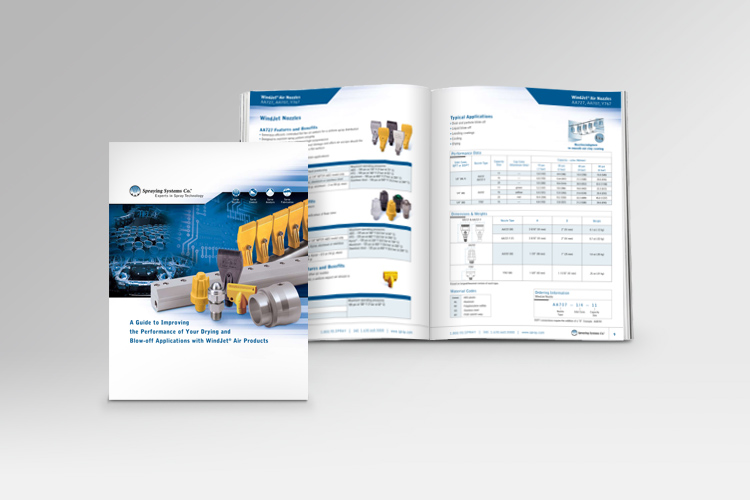 Katalog ve bro r tasarimi birceajans for Design house catalog